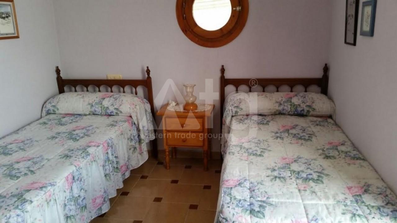 2 bedroom Apartment in La Mata - ICN114014 - 9