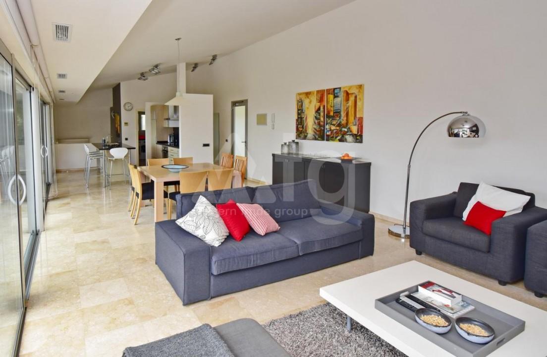 2 bedroom Apartment in La Mata  - OI114172 - 11