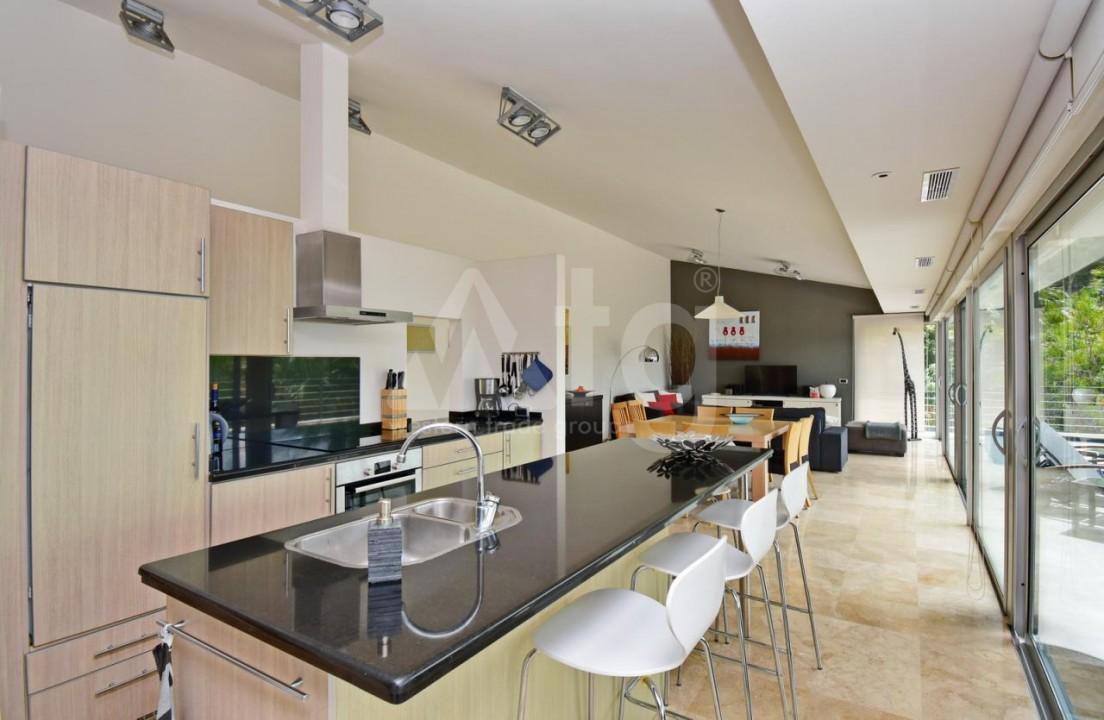 2 bedroom Apartment in La Mata  - OI114172 - 12