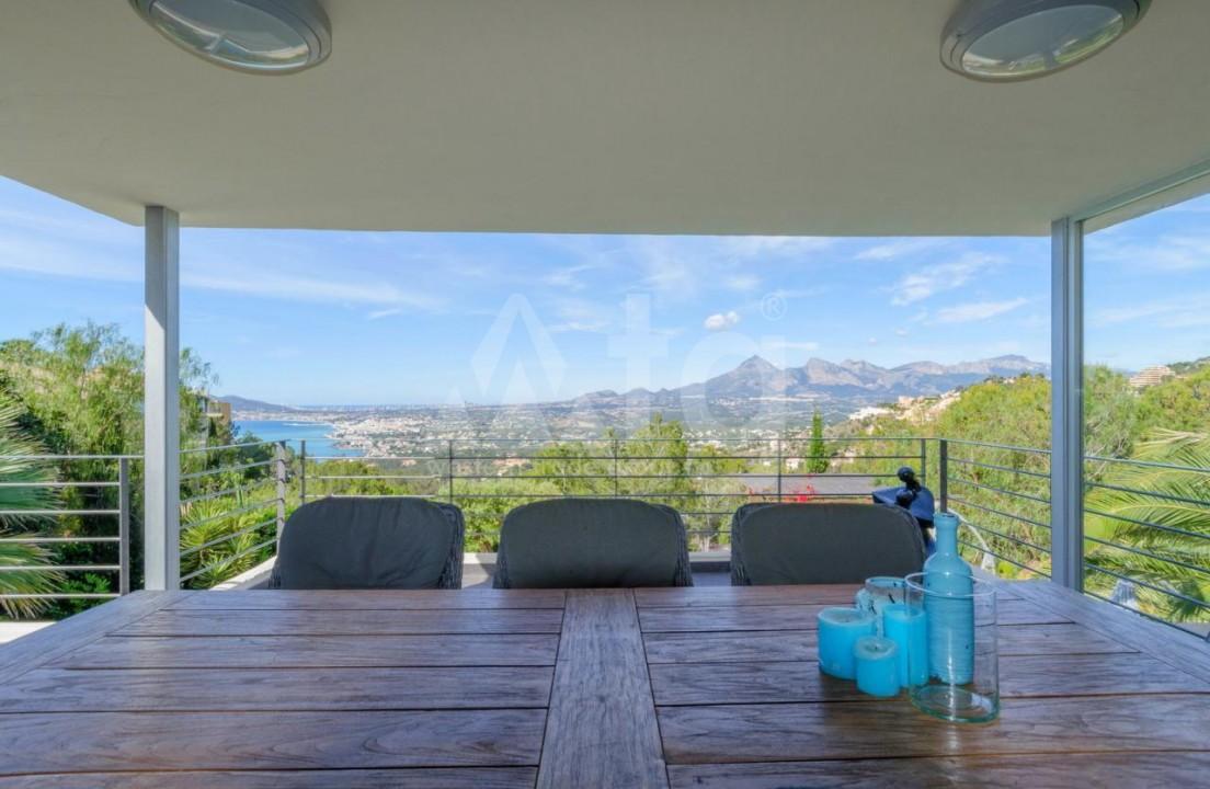 2 bedroom Apartment in La Mata  - OI114172 - 15