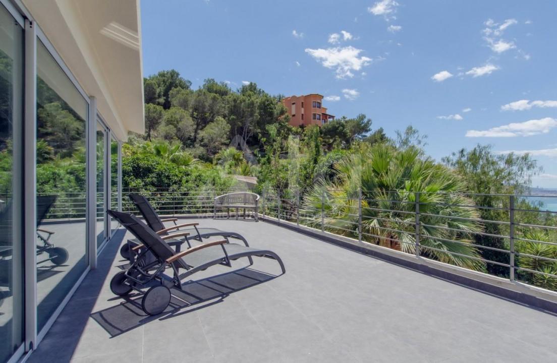 2 bedroom Apartment in La Mata  - OI114172 - 17