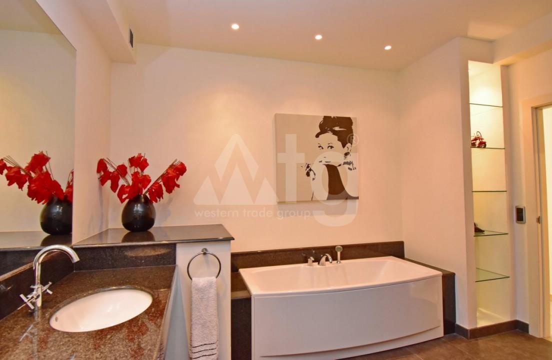 2 bedroom Apartment in La Mata  - OI114172 - 22