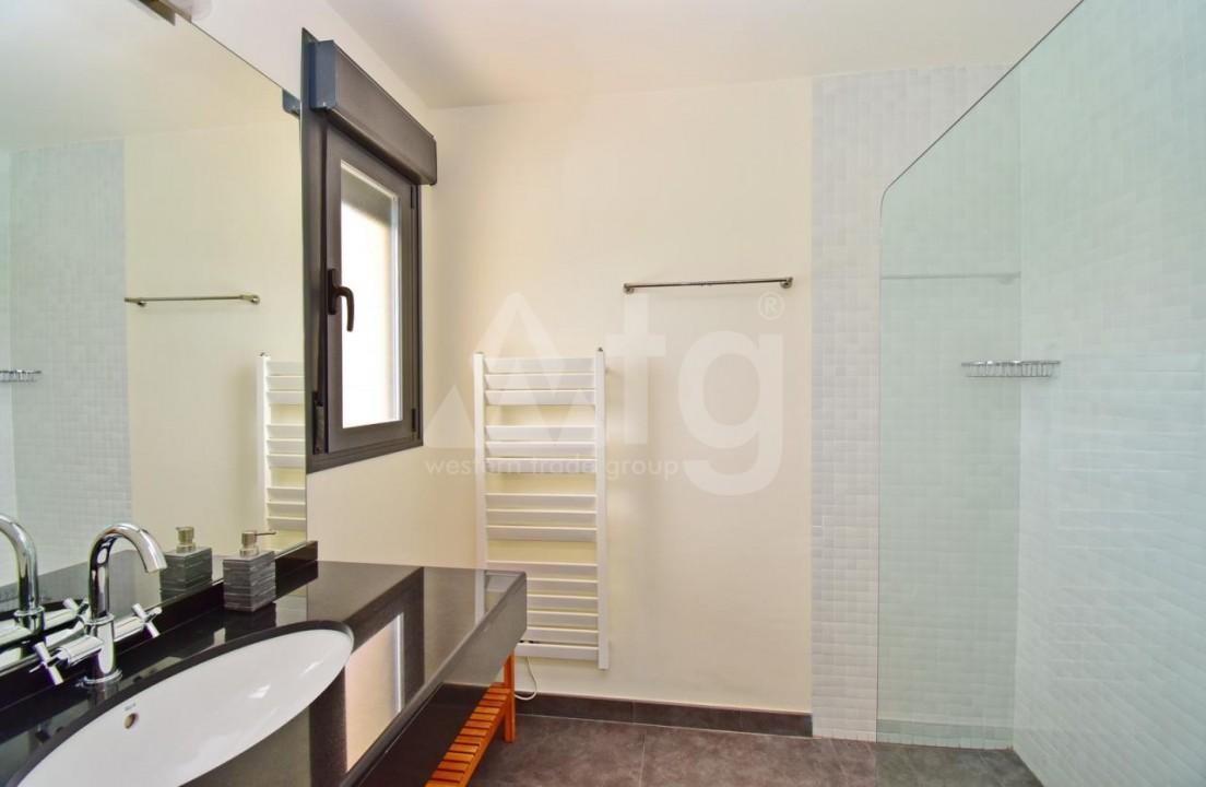 2 bedroom Apartment in La Mata  - OI114172 - 24