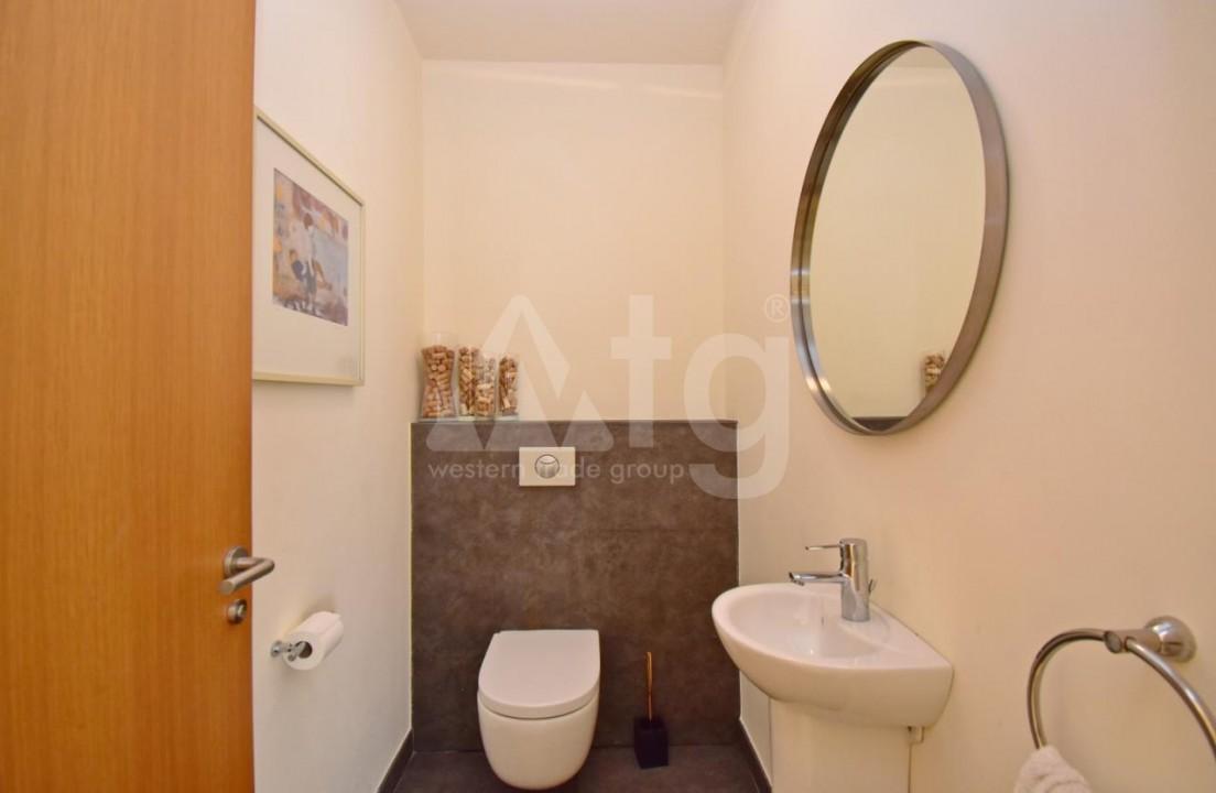 2 bedroom Apartment in La Mata  - OI114172 - 25