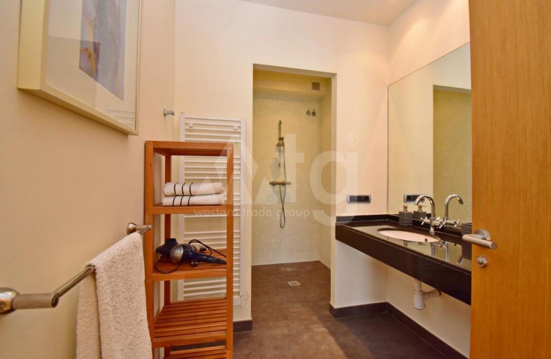 2 bedroom Apartment in La Mata  - OI114172 - 26