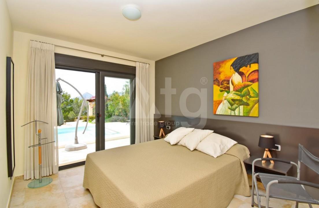 2 bedroom Apartment in La Mata  - OI114172 - 27