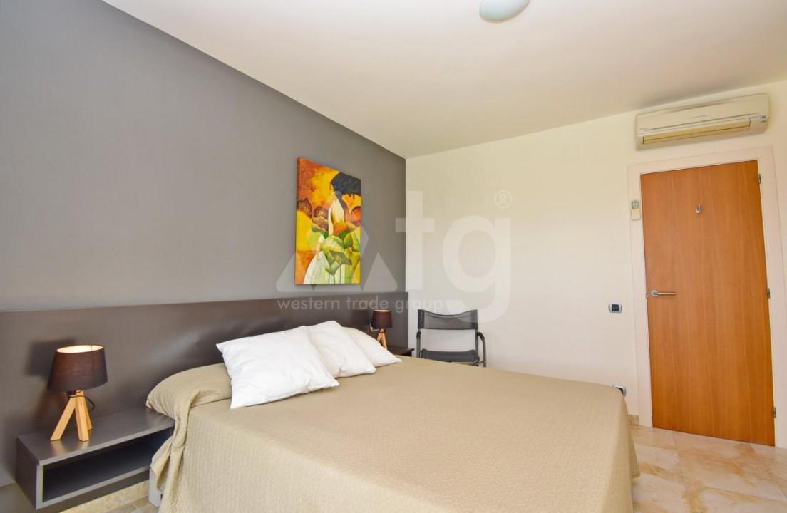 2 bedroom Apartment in La Mata  - OI114172 - 28