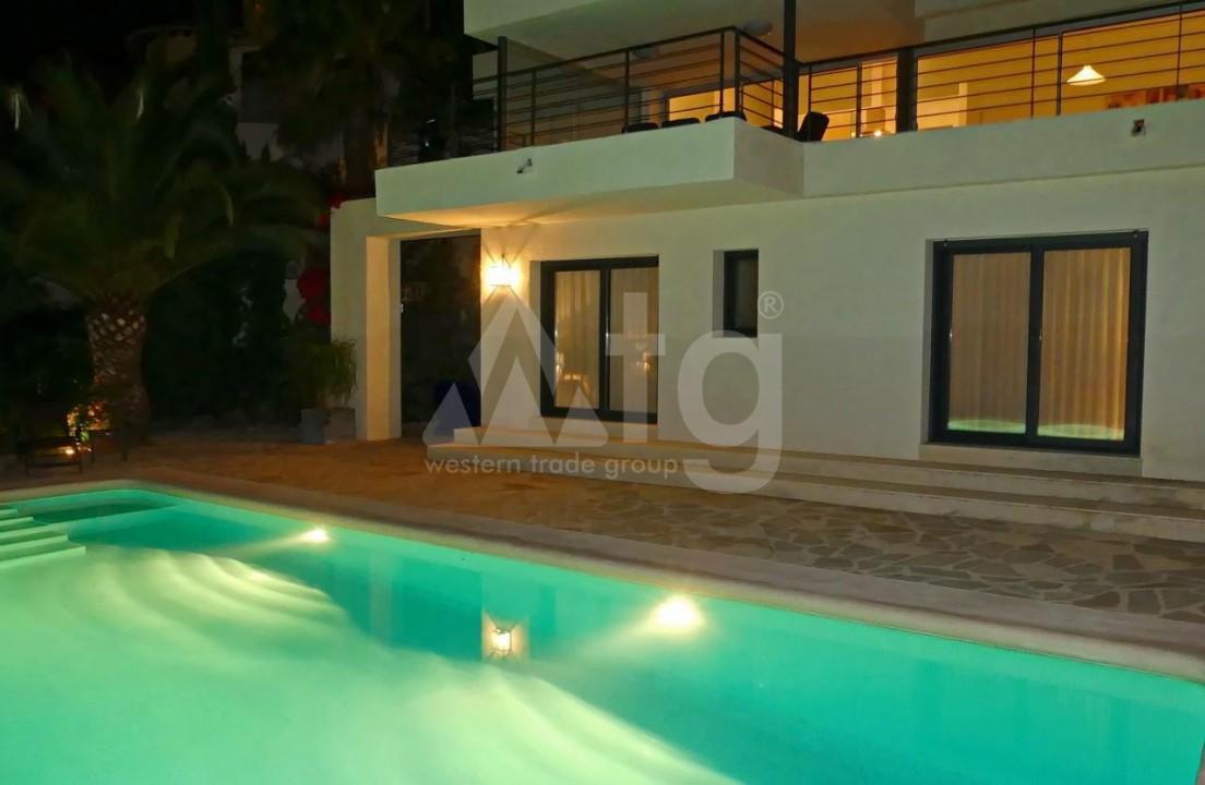 2 bedroom Apartment in La Mata  - OI114172 - 8