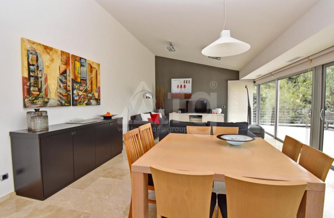 2 bedroom Apartment in La Mata  - OI114172 - 9