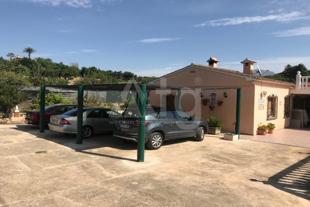 2 bedroom Apartment in La Mata  - OI114217 - 14