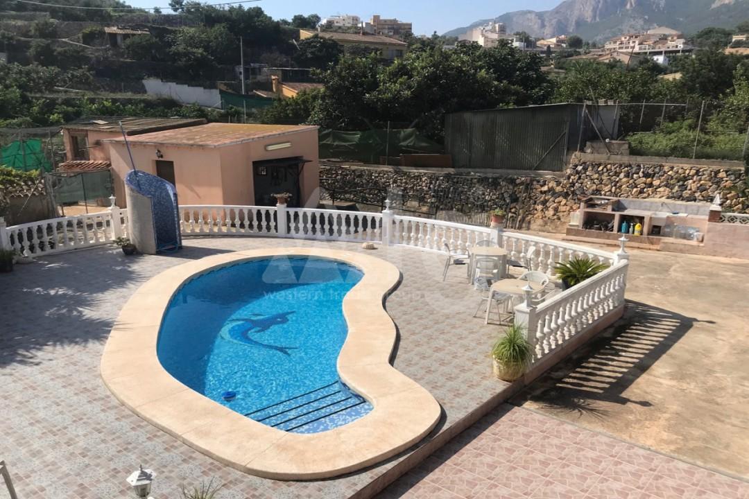 2 bedroom Apartment in La Mata  - OI114217 - 2