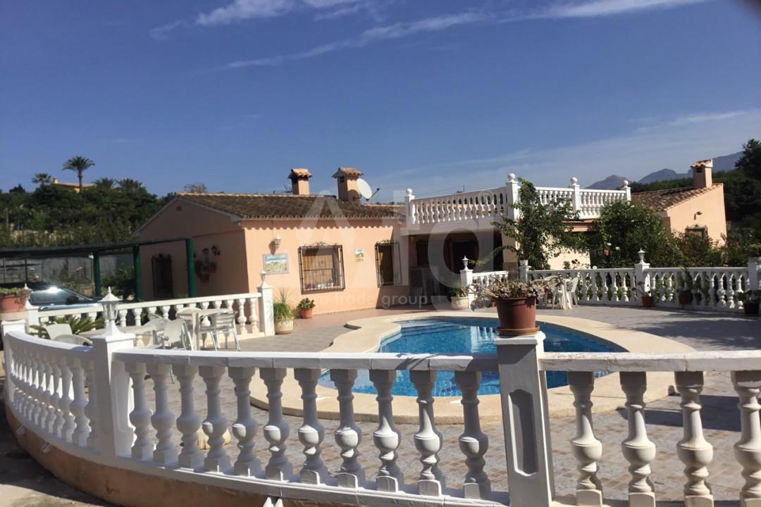2 bedroom Apartment in La Mata  - OI114217 - 3