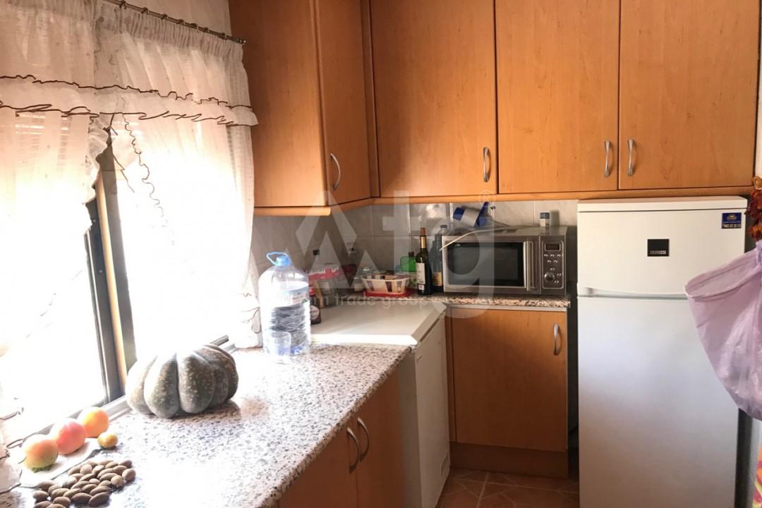 2 bedroom Apartment in La Mata  - OI114217 - 4