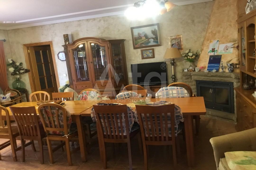 2 bedroom Apartment in La Mata  - OI114217 - 5