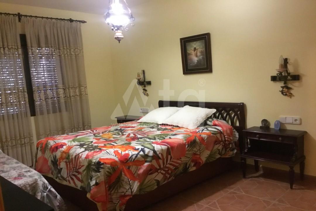 2 bedroom Apartment in La Mata  - OI114217 - 6