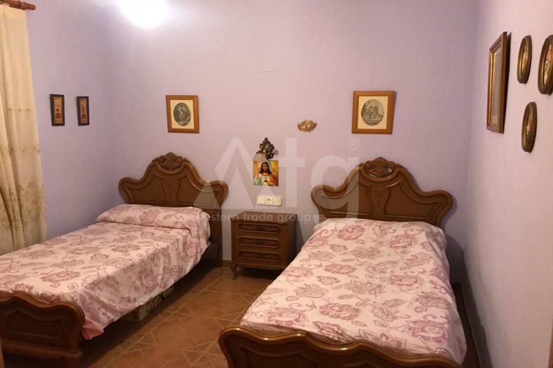 2 bedroom Apartment in La Mata  - OI114217 - 7