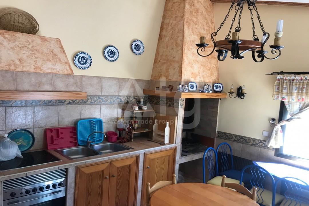 2 bedroom Apartment in La Mata  - OI114217 - 8