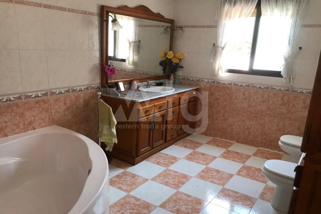 2 bedroom Apartment in La Mata  - OI114217 - 9