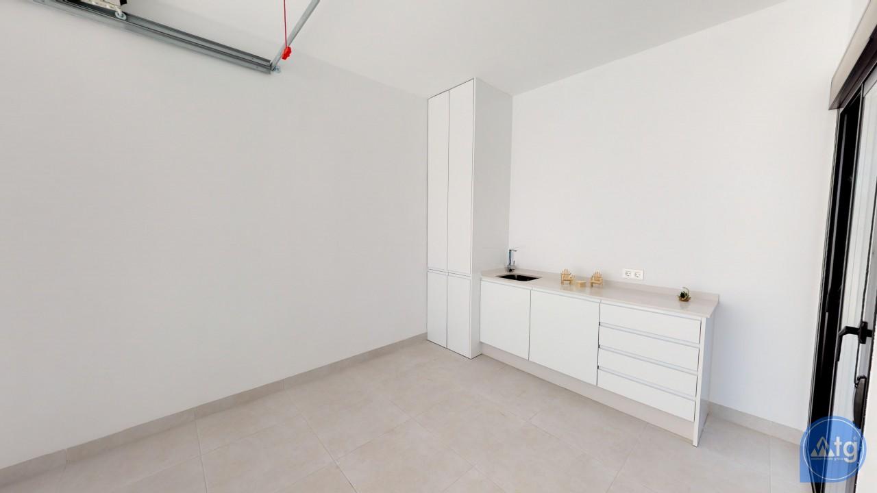 3 bedroom Apartment in La Zenia  - US6830 - 17