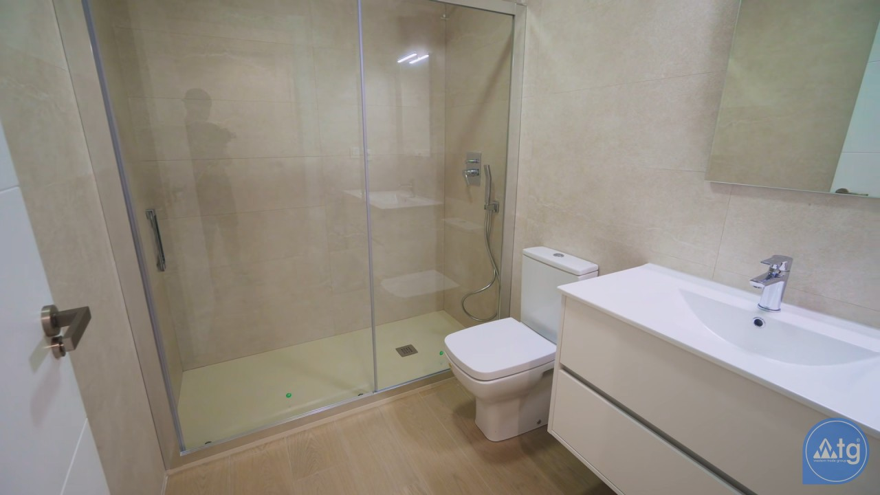 2 bedroom Apartment in Las Colinas - SM6047 - 31