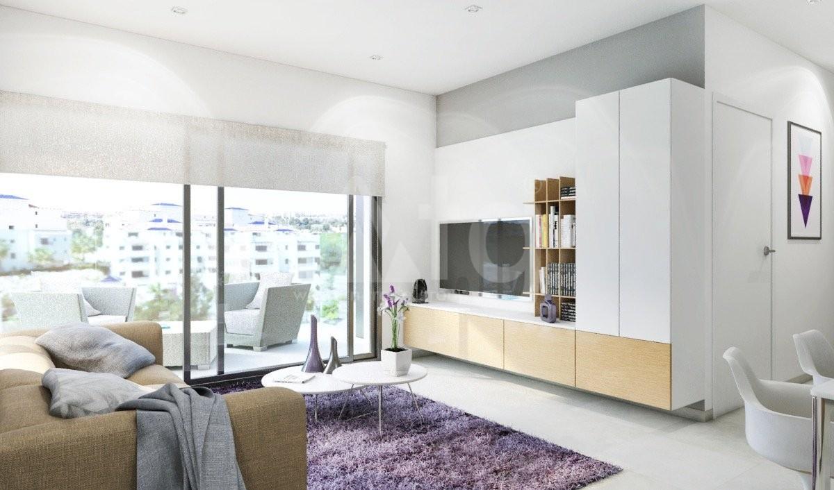 2 bedroom Apartment in Los Altos  - DI8723 - 7