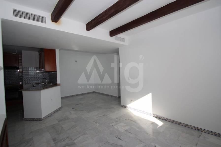 2 bedroom Apartment in Los Guardianes - OI8585 - 3