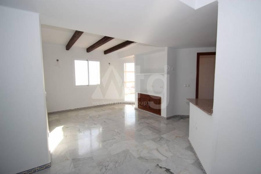 2 bedroom Apartment in Los Guardianes - OI8585 - 4