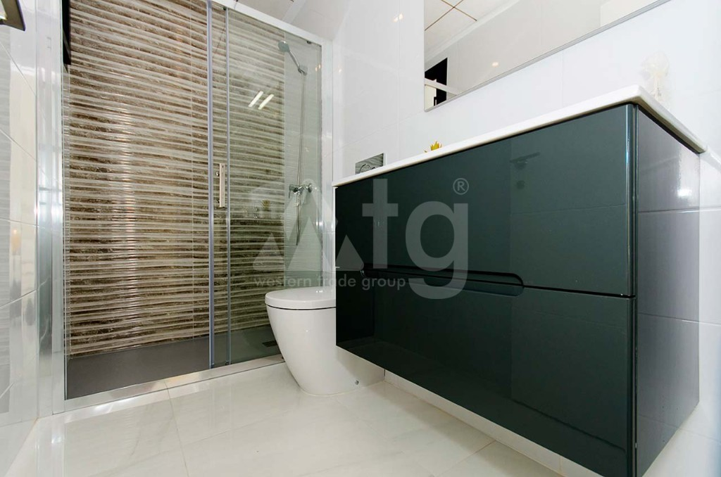 2 bedroom Apartment in Mil Palmeras - SR7910 - 19