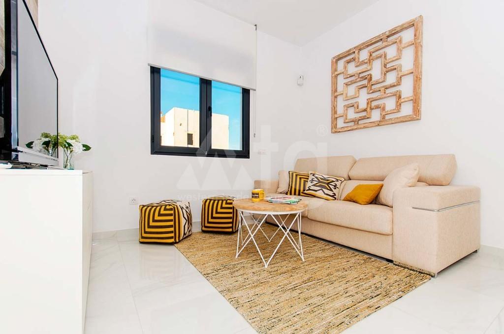 2 bedroom Apartment in Mil Palmeras - SR7910 - 3