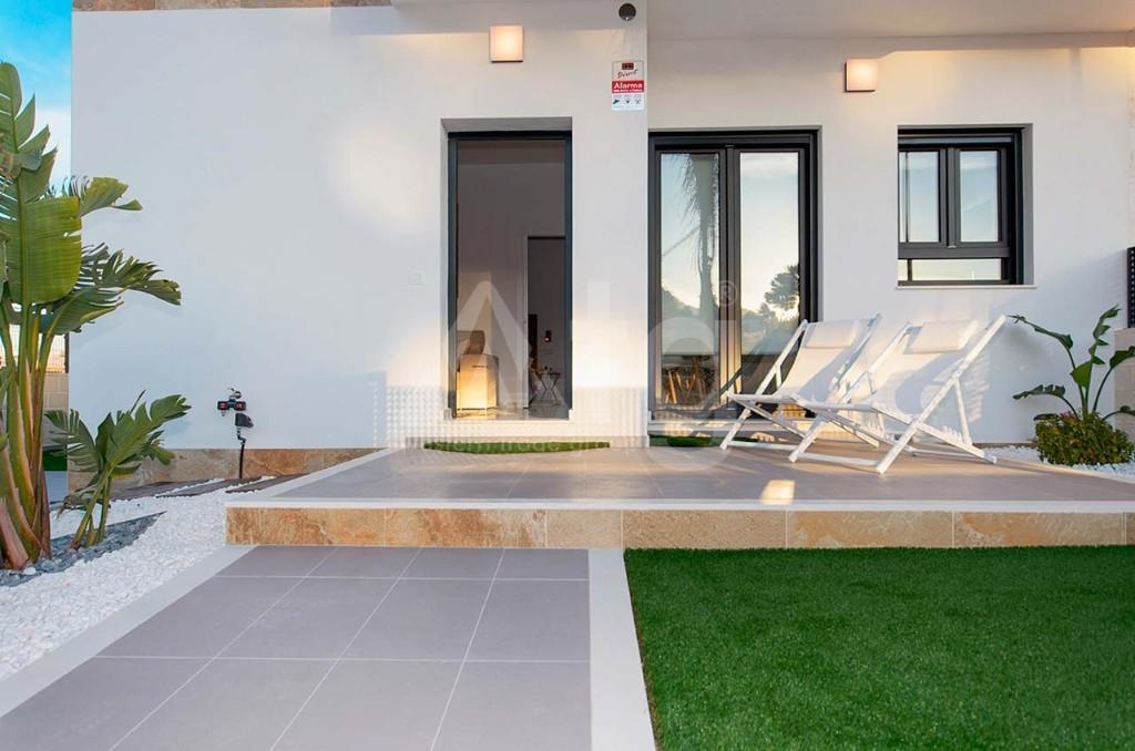 2 bedroom Apartment in Mil Palmeras - SR7910 - 30