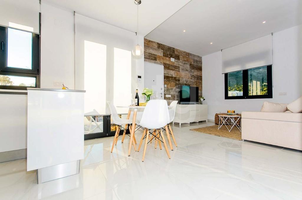 2 bedroom Apartment in Mil Palmeras - SR7910 - 5