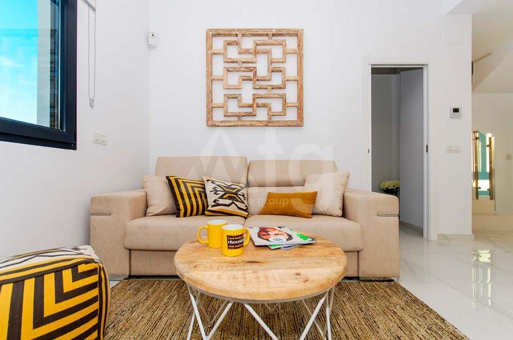 2 bedroom Apartment in Mil Palmeras - SR7910 - 7