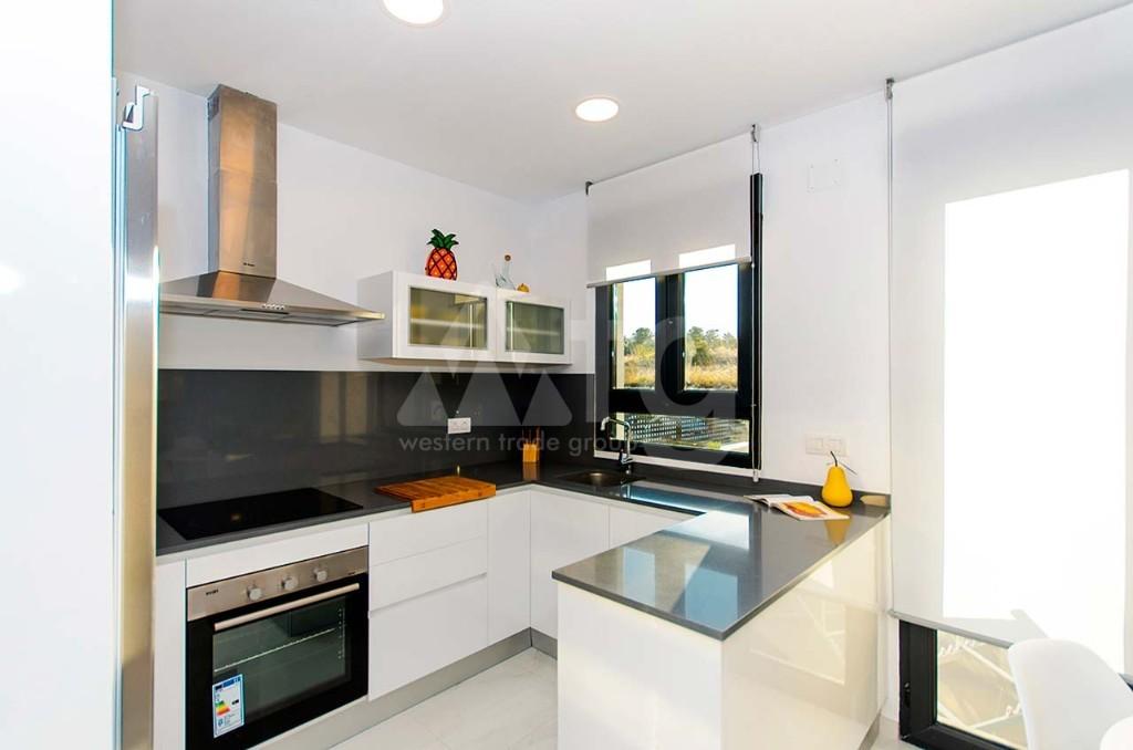 2 bedroom Apartment in Mil Palmeras - SR7910 - 8