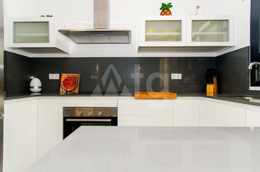 2 bedroom Apartment in Mil Palmeras - SR7910 - 9