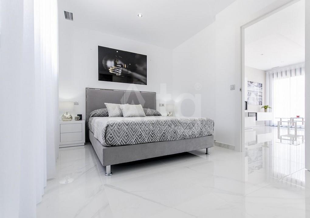 2 bedroom Apartment in Mil Palmeras - SR7926 - 10