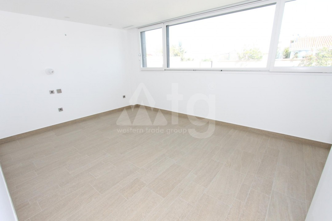 2 bedroom Apartment in Mil Palmeras  - SR114428 - 25