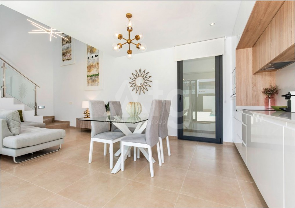 2 bedroom Apartment in Murcia  - OI7405 - 4