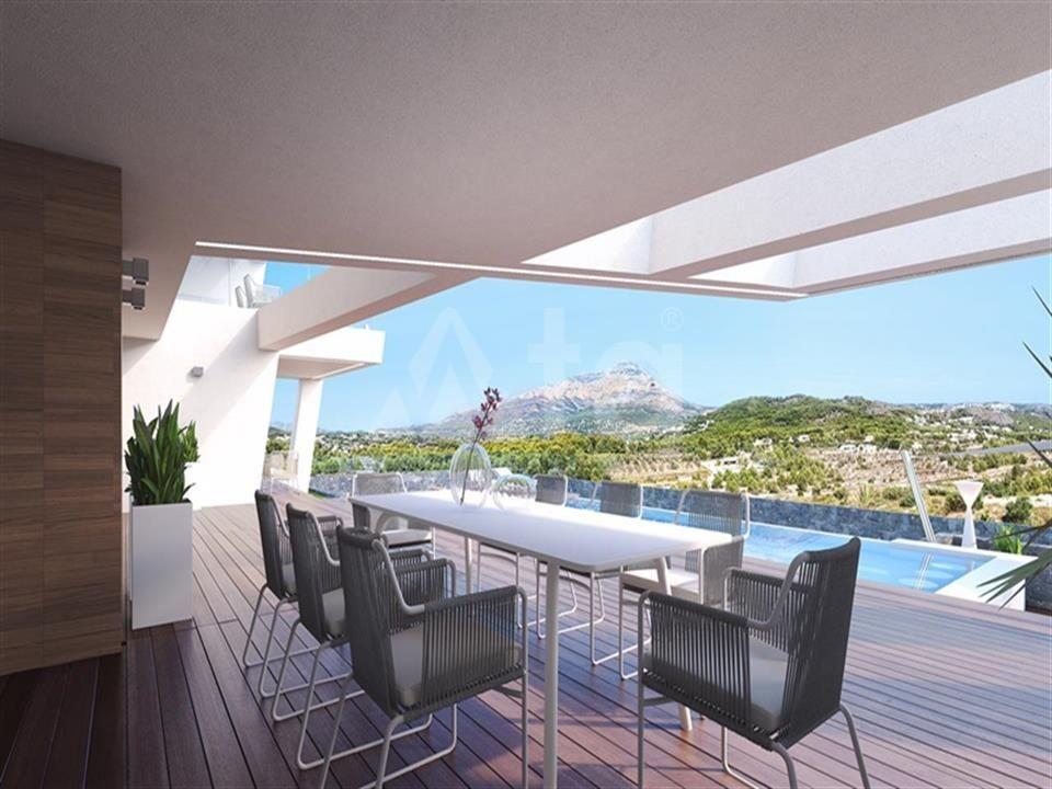 3 bedroom Apartment in Murcia  - OI7602 - 3