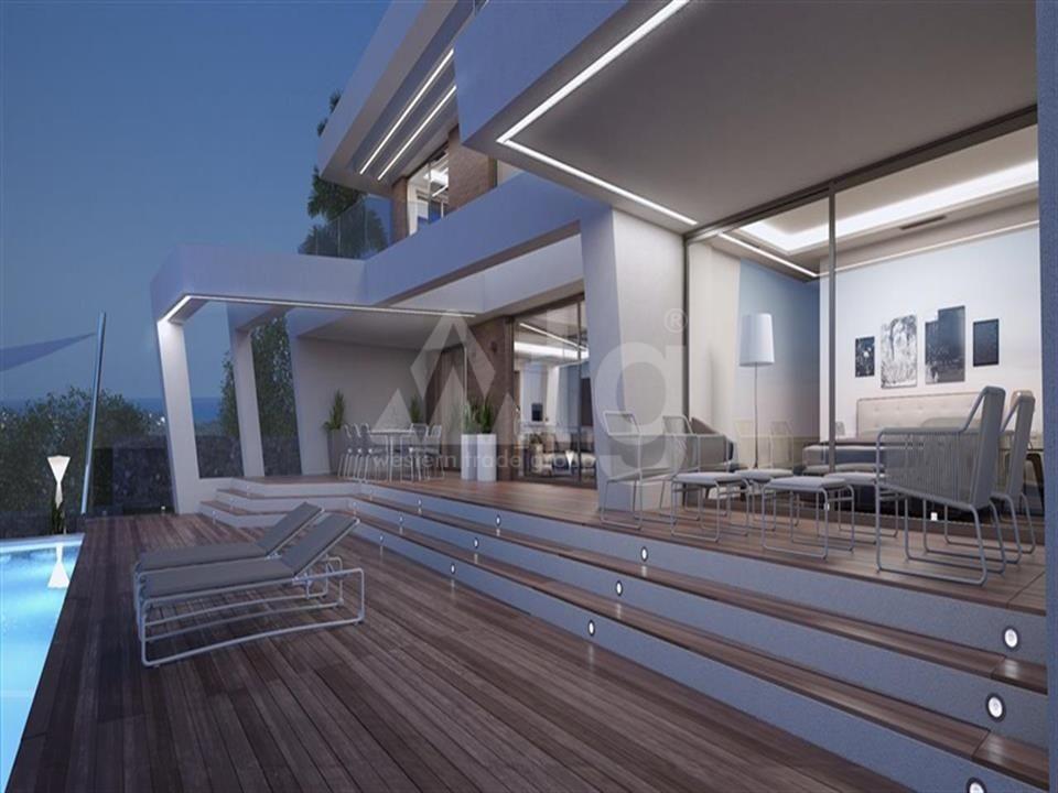 3 bedroom Apartment in Murcia  - OI7602 - 5