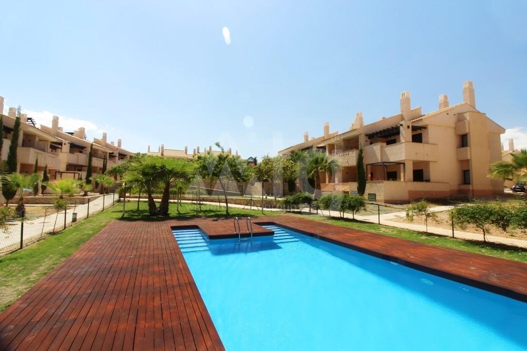 3 bedroom Apartment in Murcia - OI7400 - 3