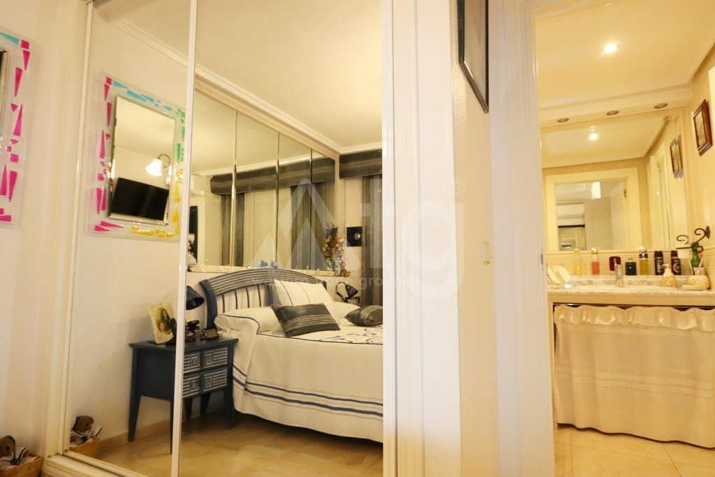 3 bedroom Apartment in Murcia - OI7400 - 7