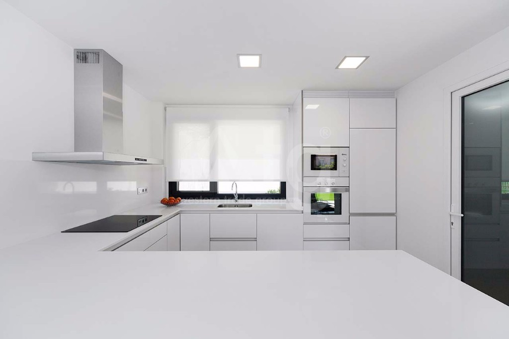 2 bedroom Apartment in Murcia - OI7610 - 10