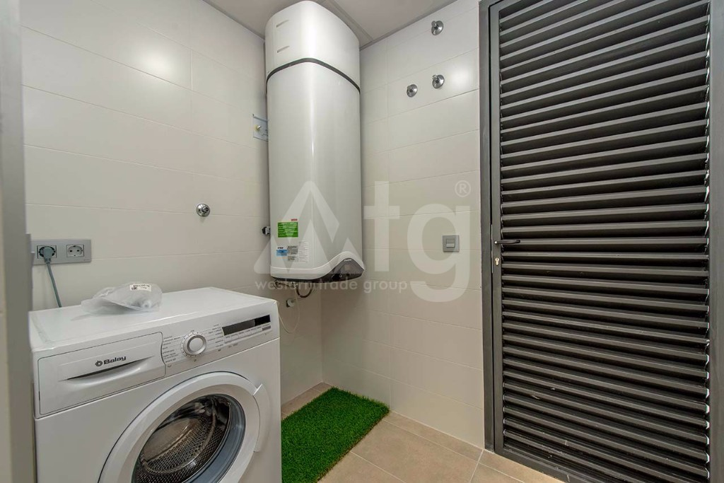 2 bedroom Apartment in Murcia - OI7610 - 13