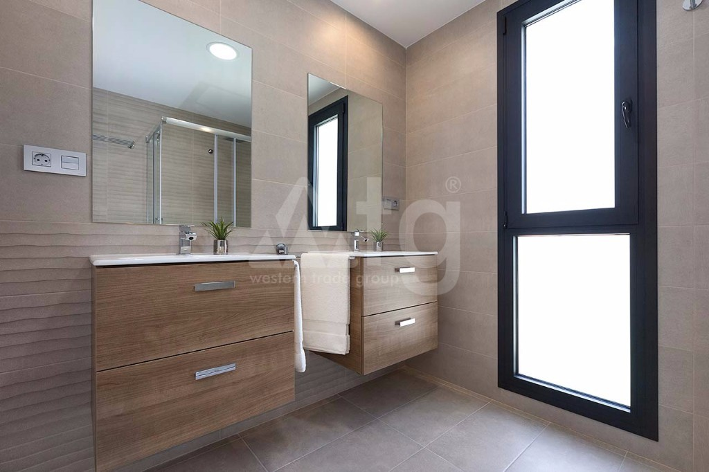 2 bedroom Apartment in Murcia - OI7610 - 15