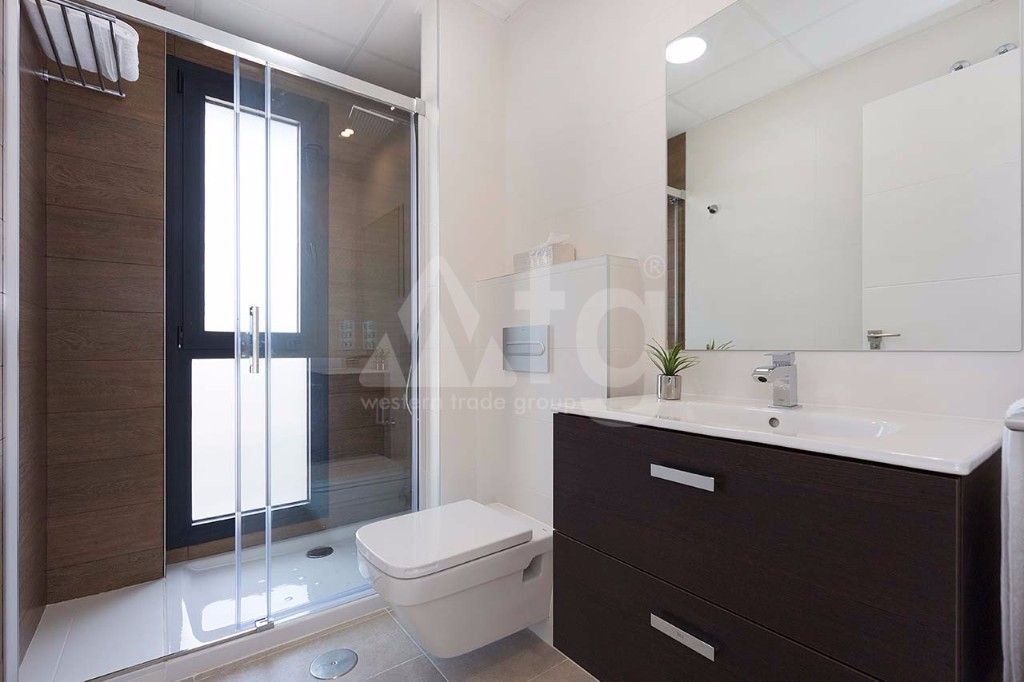 2 bedroom Apartment in Murcia - OI7610 - 20