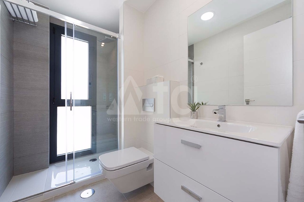 2 bedroom Apartment in Murcia - OI7610 - 21