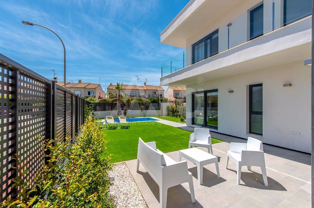 2 bedroom Apartment in Murcia - OI7610 - 33
