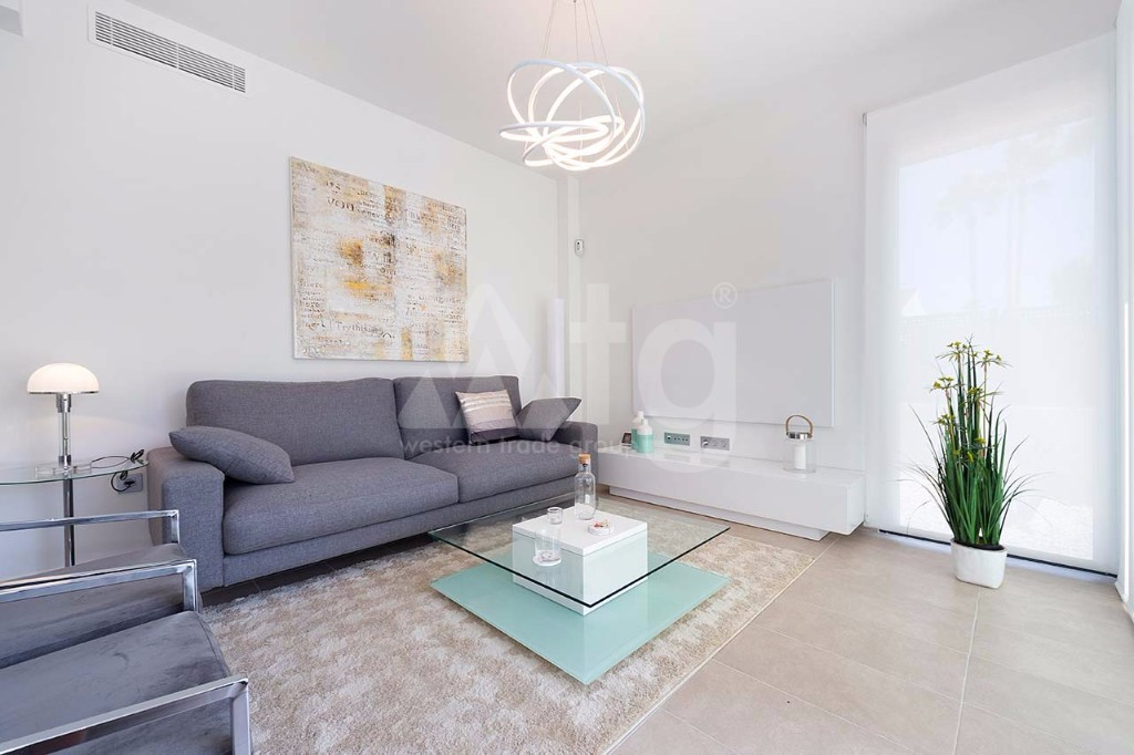 2 bedroom Apartment in Murcia - OI7610 - 4