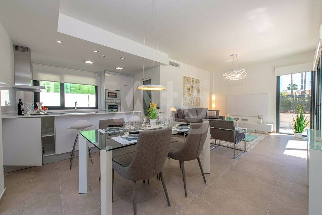 2 bedroom Apartment in Murcia - OI7610 - 6