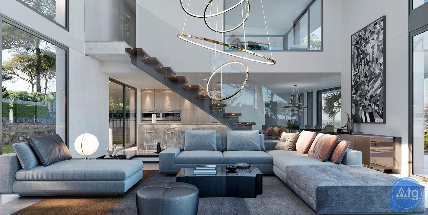 2 bedroom Apartment in Murcia  - OI7596 - 3